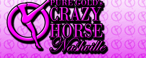 Best strip club nashville tn